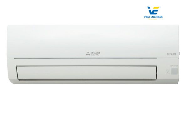 Máy Lạnh Mitsubishi Electric MSY-JP60VF (2.5 Hp) Inverter
