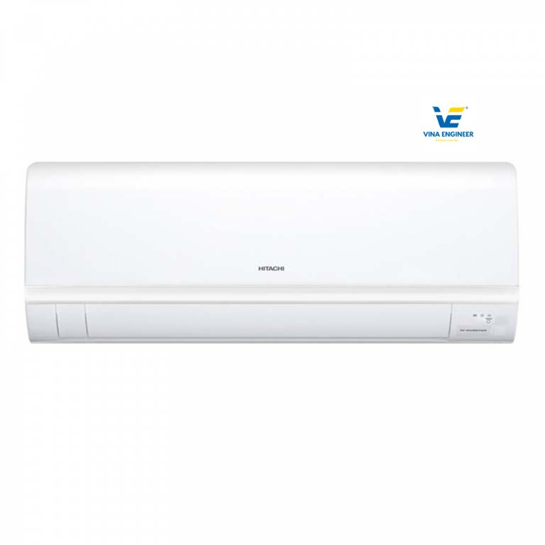 Máy lạnh Hitachi RAS-X10CD (1.0Hp) inverter