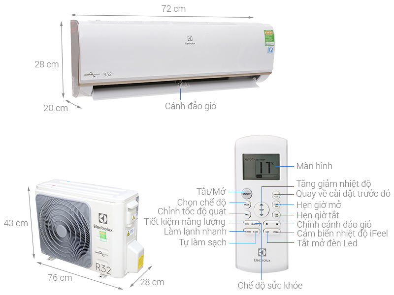 may_lanh_electrolux_inverter_esv09cro_a1_1_0hp__1