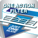 one-action-filter