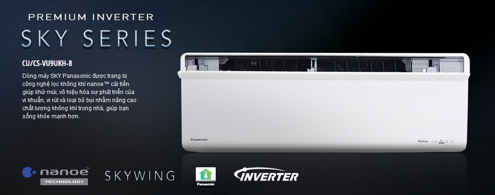 may-lanh-panasonic-vu9ukh-8-1-0hp-inverter-2